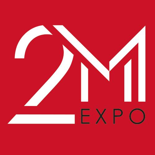 2m expo votre cr ateur de stand d 39 exposition sur mesure for Stand createur